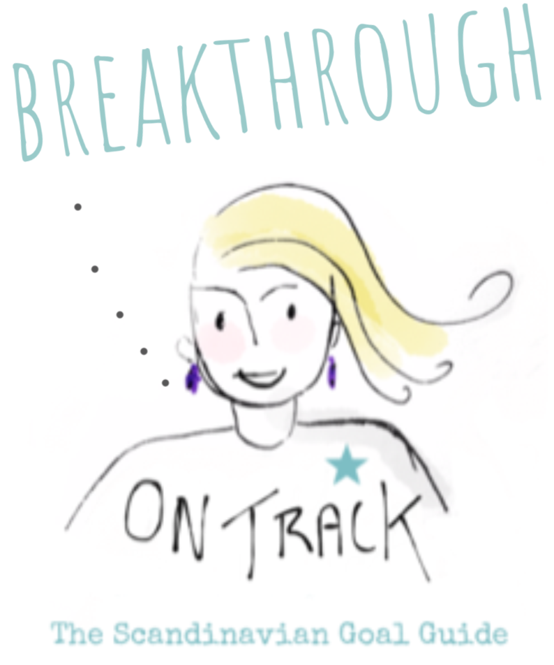 Breakthrough sessions, holistic coaching