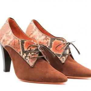 scarpe da donna online