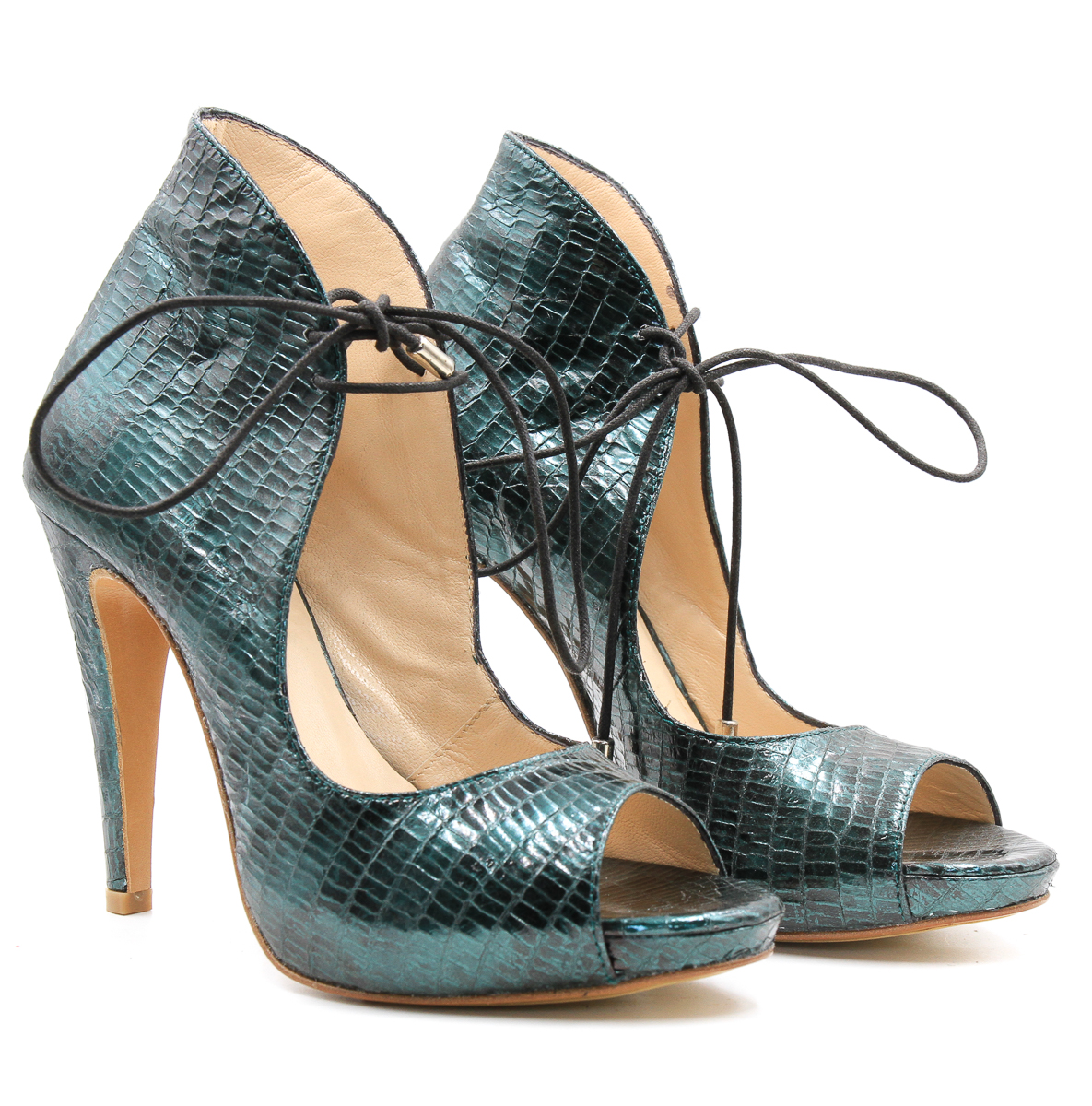 vendita calzature made in italy