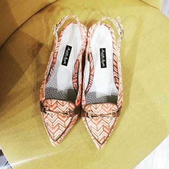 scarpe da donna online shop