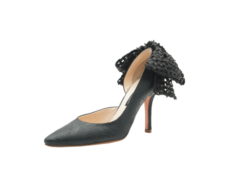 modello-scarpe-tacchi-a-spillo