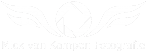 MVKF-Logo
