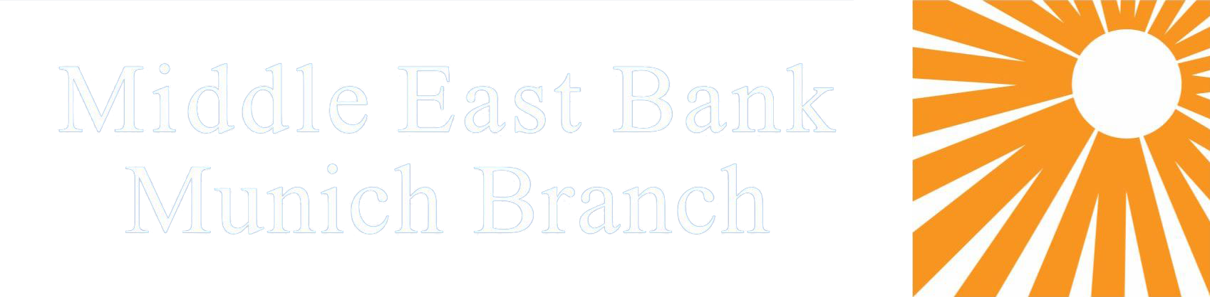 Munich-Branch-Logo