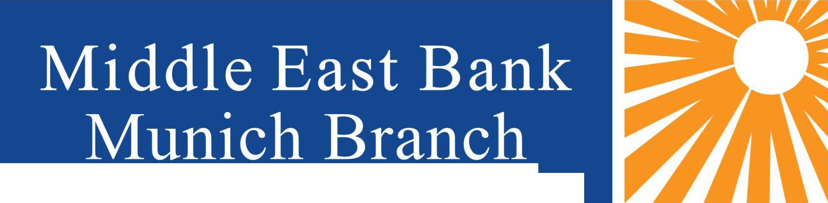 Munich-Branch-Logo
