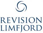 revision-limfjord-til-hjemmeside-og-reklametryk-e1587533449306