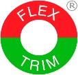 FlexTrim_cmyk - lille