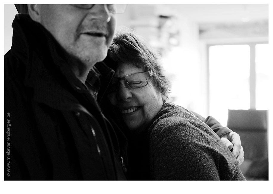 zzportret-ouders