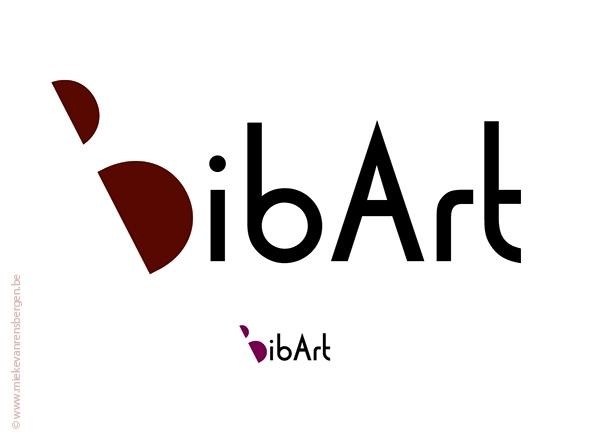 logo Bib Art