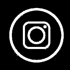 Betina Miemietz Instagram