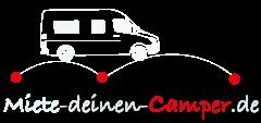 Miete deinen Camper Wohnmobilvermietung in München Miete-deinen-Camper.de
