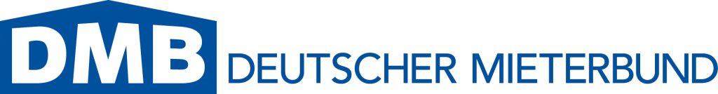Deutscher Mieterbund Kassel