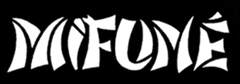 Mifuné