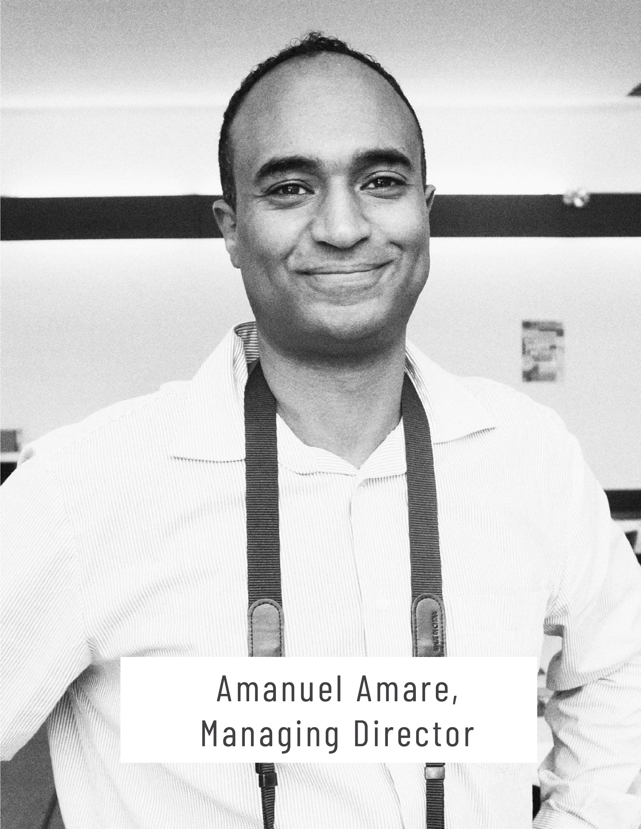 amanfoto2