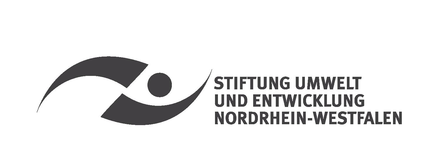 logos_zeichenflche-1-kopie-2