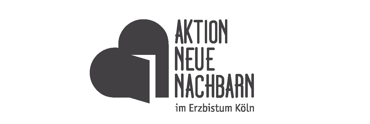 logos_zeichenflche-1-kopie-3