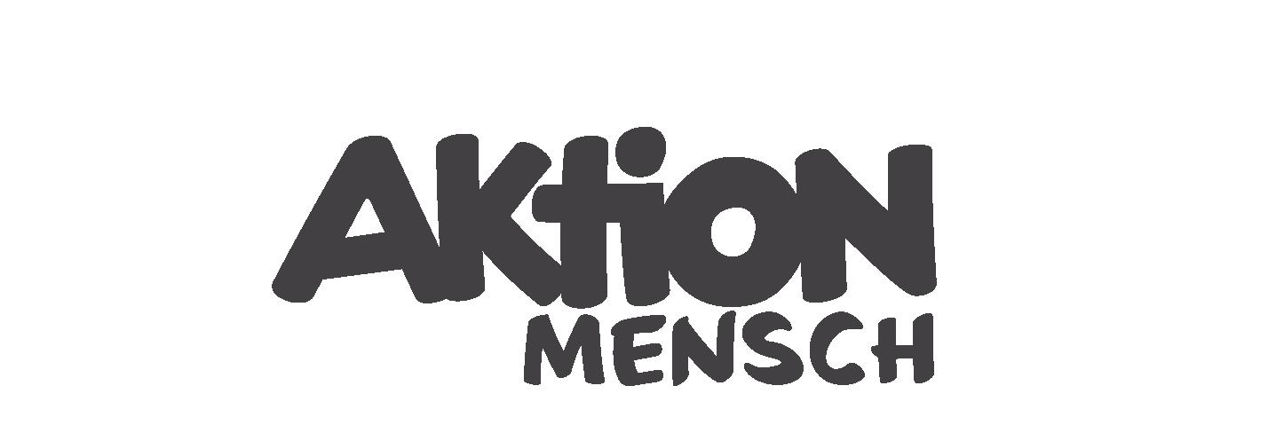 logos_zeichenflche-1-kopie-4