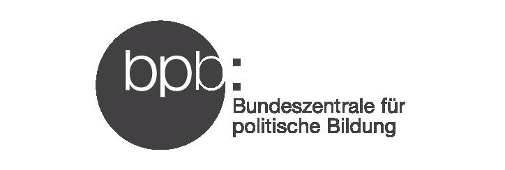 100_zeichenflche-1-kopie-58