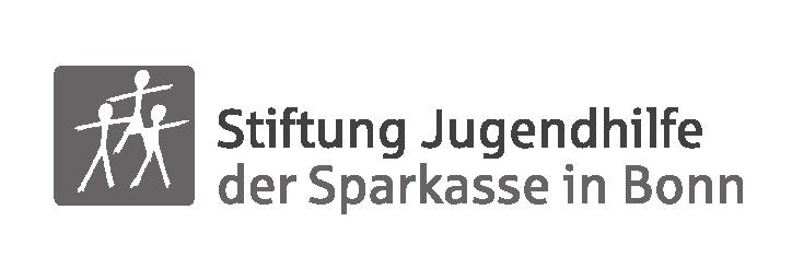9899_zeichenflche-1-kopie-56