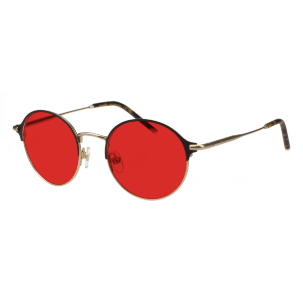 LAURA NIGHTTIME 2 Laura Col.3 2 RED