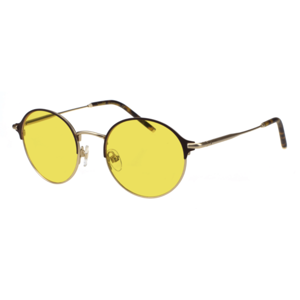 LAURA DAYTIME 2 Laura Col.3 2 YELLOW