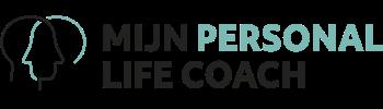 Mijn Personal Life Coach Logo