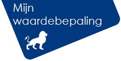 Mijn Waardebepaling Logo