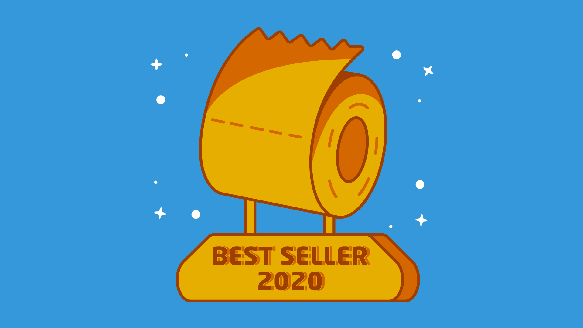 Best_Seller_2020_Toilet_Paper