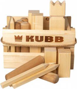 kubb set