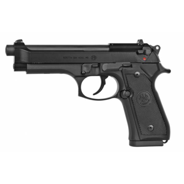 Beretta 92FS - .22LR