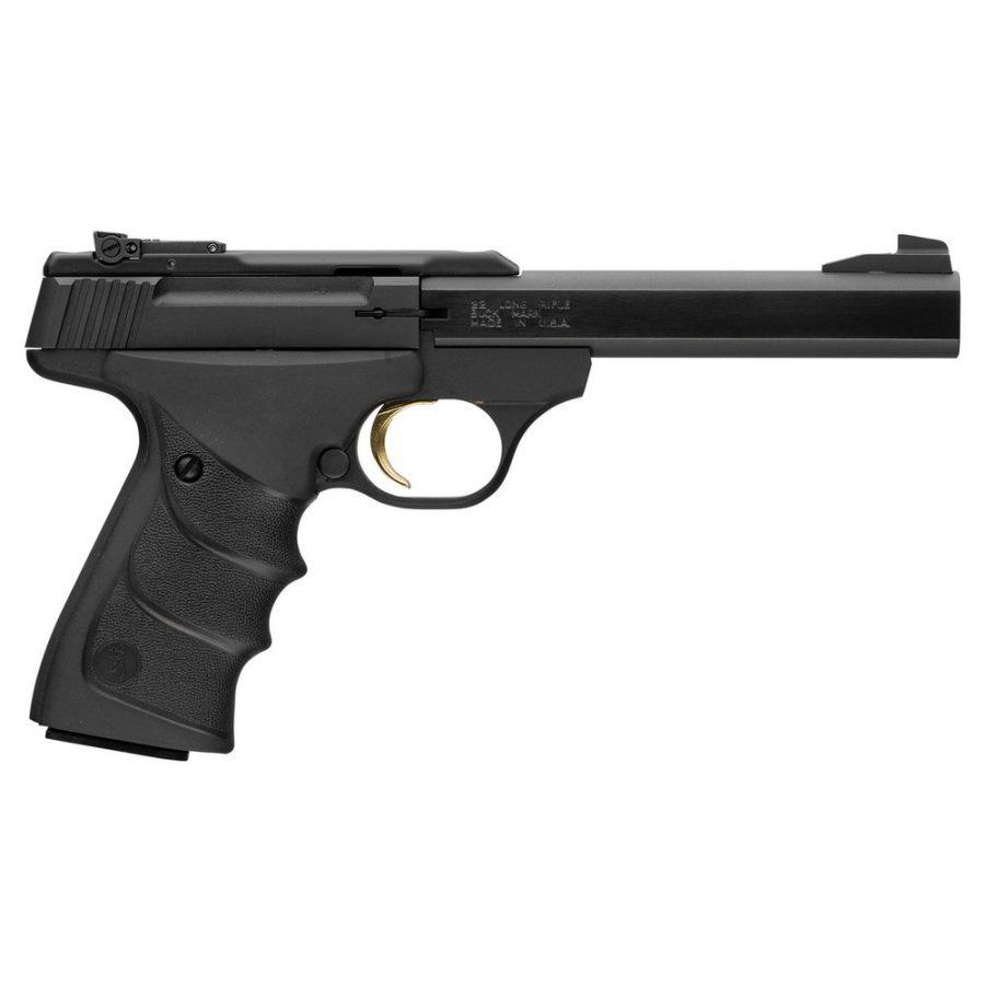 Browning Buck Mark Standard URX - .22LR
