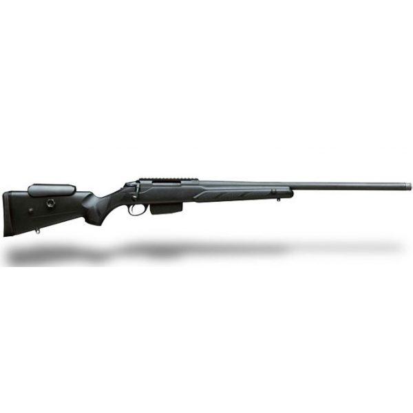 Tikka T3 Tactical .223REM