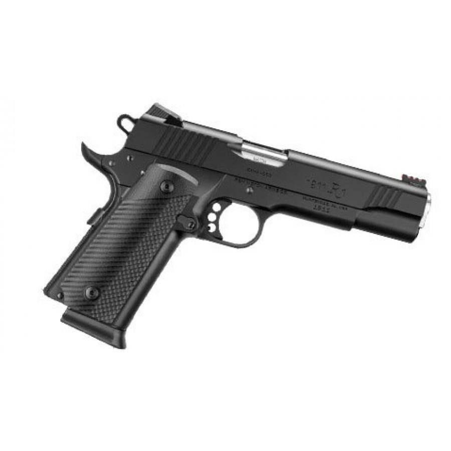 Remington 1911 R1 Limited