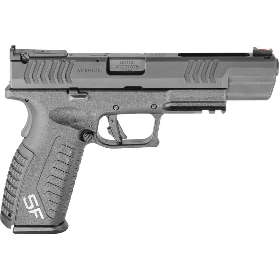 HS SF19 5,25 - 9 mm