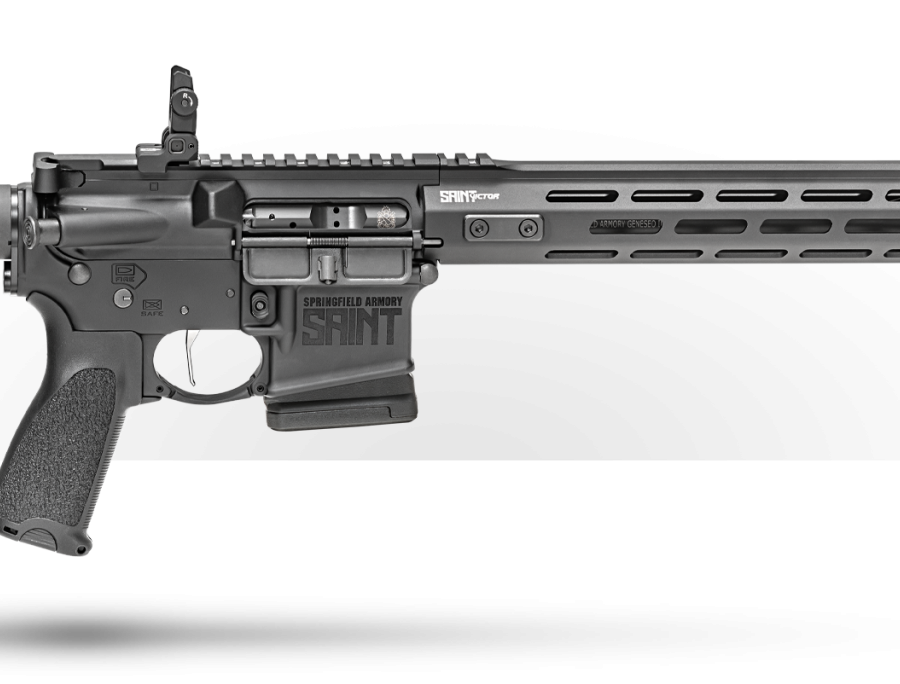 https://www.springfield-armory.com/saint-series/saint-victor-ar-15-rifles/saint-victor-556-ar-15-rifle-low-capacity/