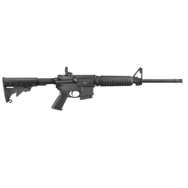 Ruger AR-556 .223 REM