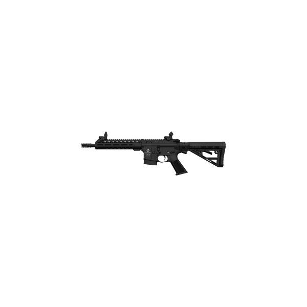 Schmeisser AR15 S4F - .223REM