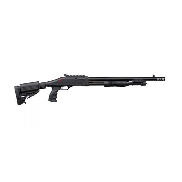 Winchester SXP Defender Tactical Adjustable