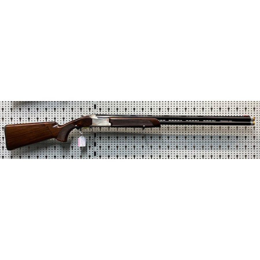 Browning B725 Sporter kal. 12