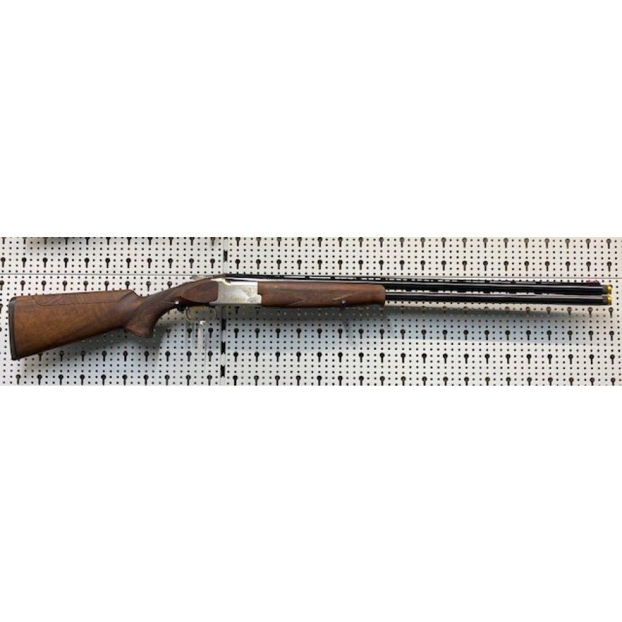 Browning Ultra XS kal. 12