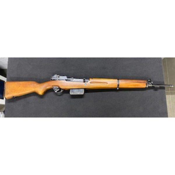 FN Model 1949 SAFN 30-06