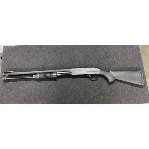 Winchester SXP Defender High Capacity kal. 12