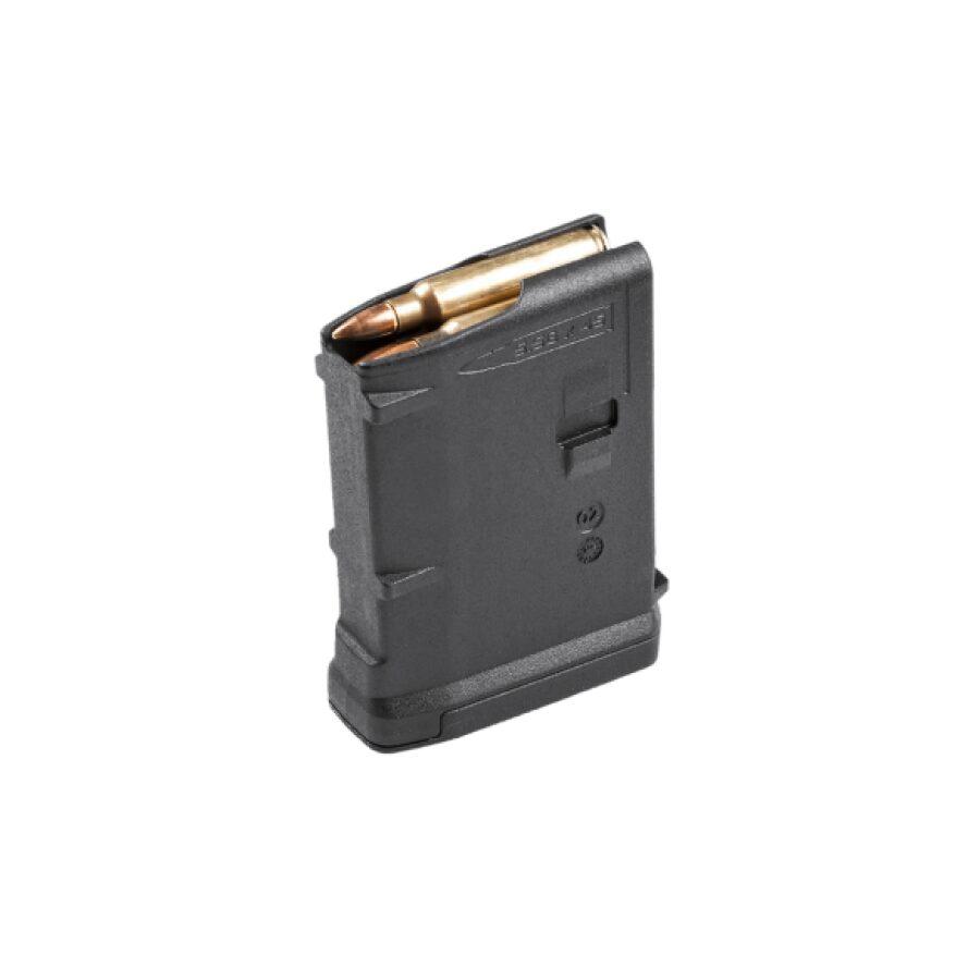 Magpul magazijn 10 schots .223REM PMAG 10 AR/M4 GEN M3