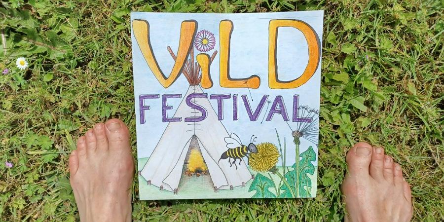 vild-festival-mikrogaarden-taer