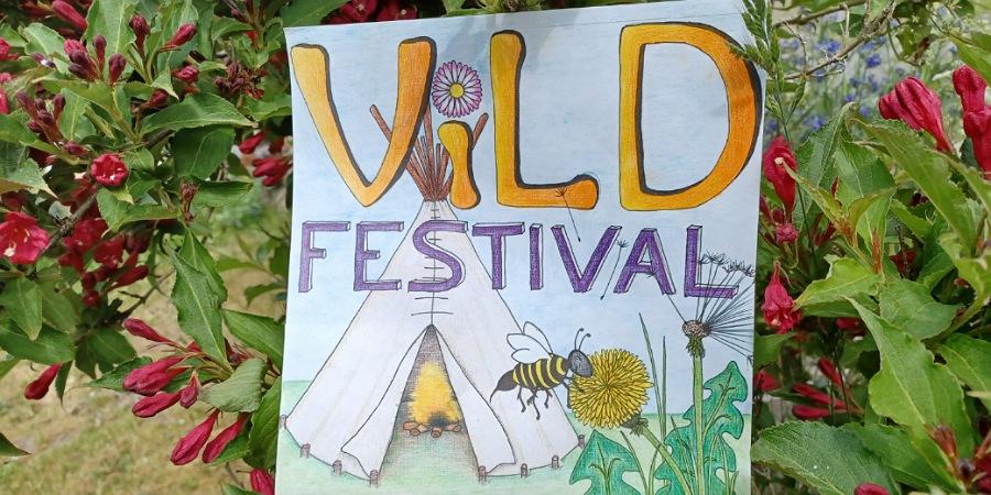 vild-festival-med-roedt-mikrogaarden
