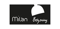 Milán Belysning og akustik