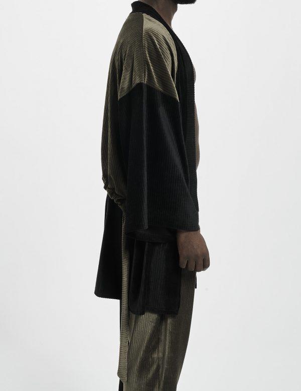 txl_jacket_black_milay