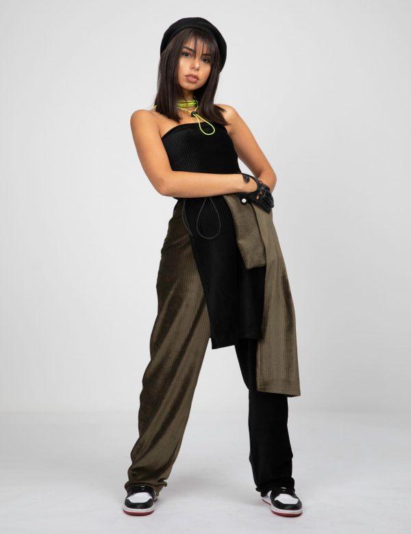 txl_lady_pants_black_milay