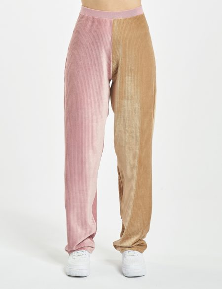 txl_lady_pants_beige_milay