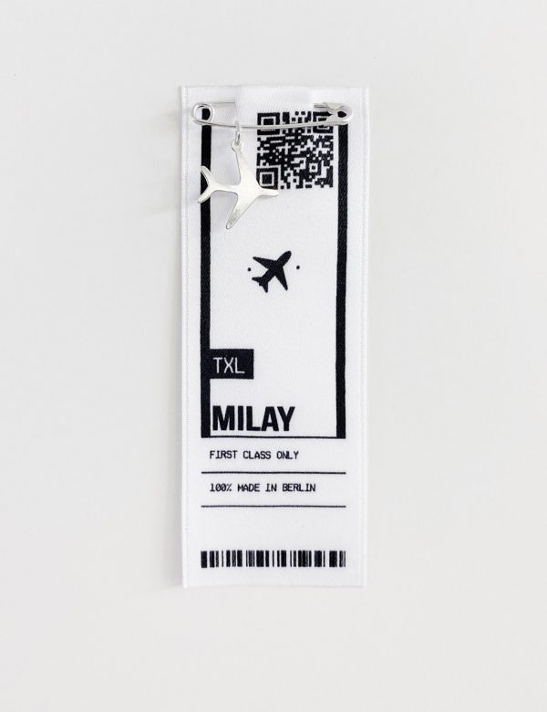 travel_in_style_tag_milay
