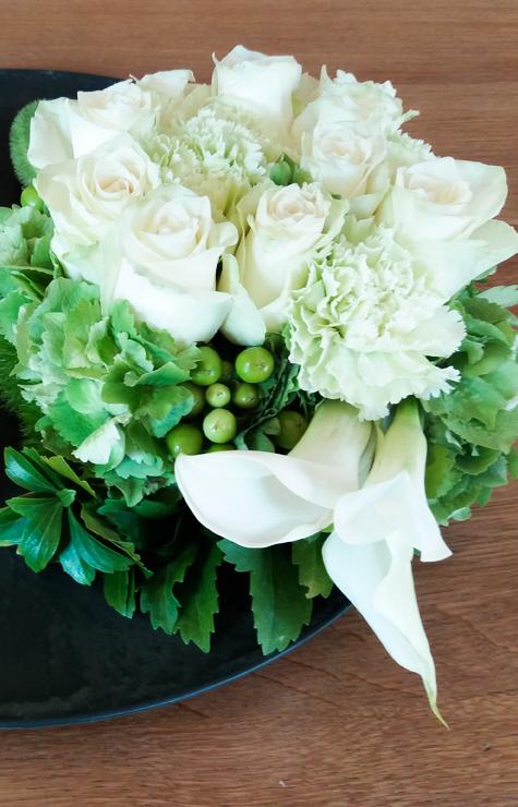 mille-etoiles-bloemstukken-foto-4